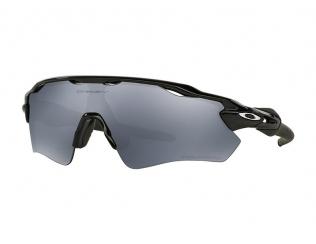Sončna očala Mask - Oakley OO9208 920807