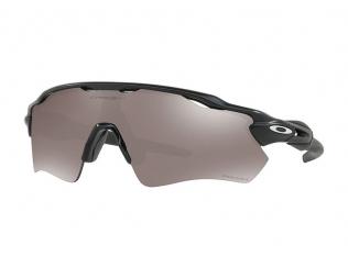 Sončna očala Mask - Oakley OO9208 920851