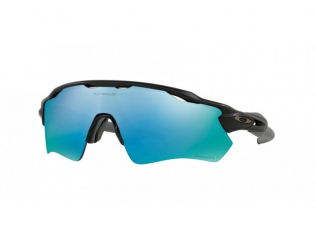Sončna očala Mask - Oakley OO9208 920855