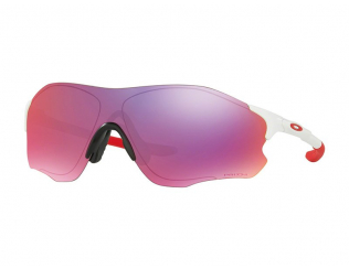 Sončna očala Mask - Oakley OO9308 930806
