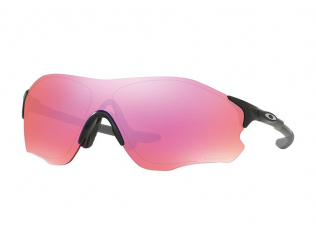 Sončna očala Mask - Oakley OO9308 930817