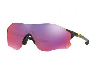 Sončna očala Mask - Oakley OO9308 930823