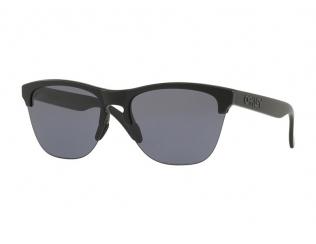 Sončna očala Clubmaster - Oakley OO9374 937401