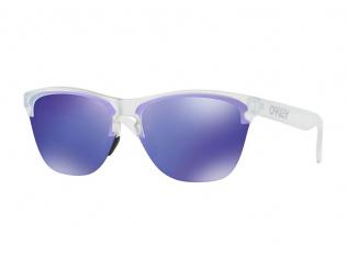 Sončna očala Clubmaster - Oakley OO9374 937403