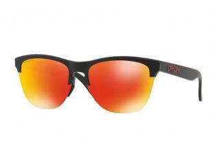 Sončna očala Clubmaster - Oakley OO9374 937404