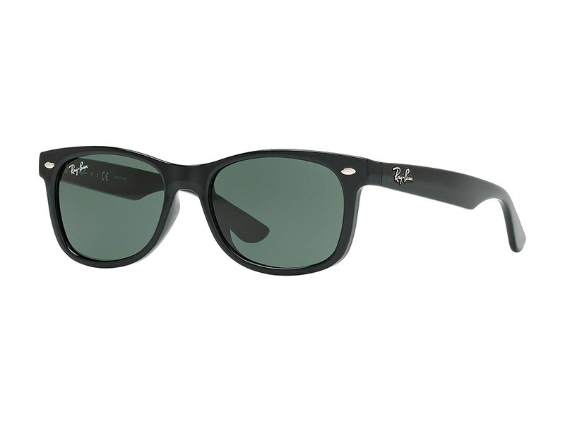 Sončna očala Ray-Ban RJ9052S - 100/71