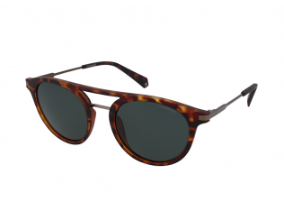 Sončna očala Panthos - Polaroid PLD 2061/S N9P/UC