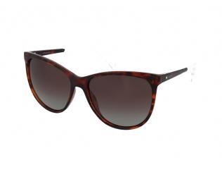 Sončna očala Cat Eye - Polaroid PLD 4058/S 086/LA