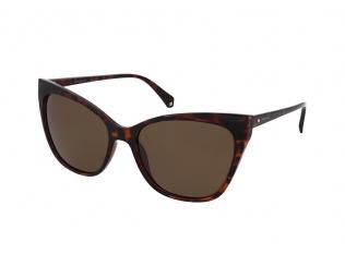 Sončna očala Cat Eye - Polaroid PLD 4060/S 086/SP