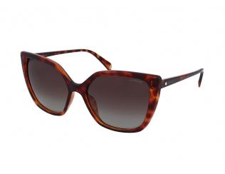 Sončna očala Cat Eye - Polaroid PLD 4065/S 086/LA