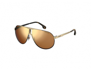 Sončna očala Pilot - Carrera CARRERA 1005/S XWY/K1
