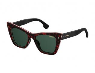 Sončna očala Cat Eye - Carrera CARRERA 1009/S 86/HA