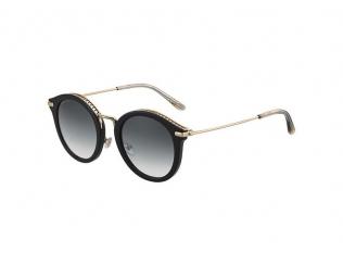 Sončna očala Jimmy Choo - Jimmy Choo BOBBY/S  807/9O