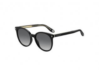 Sončna očala Cat Eye - Givenchy GV 7077/S 807/9O