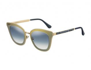 Sončna očala Jimmy Choo - Jimmy Choo LORY/S  KY2/08