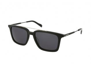 Sončna očala Hugo Boss - Boss Orange BO 0305/S 807/IR