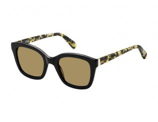 Sončna očala MAX&Co. - MAX&Co. 298/S  25O/5V