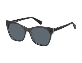 Sončna očala MAX&Co. - MAX&Co. 376/S  08A/IR