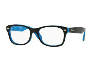 Okvirji Ray-Ban - Očala Ray-Ban RY1528 - 3659