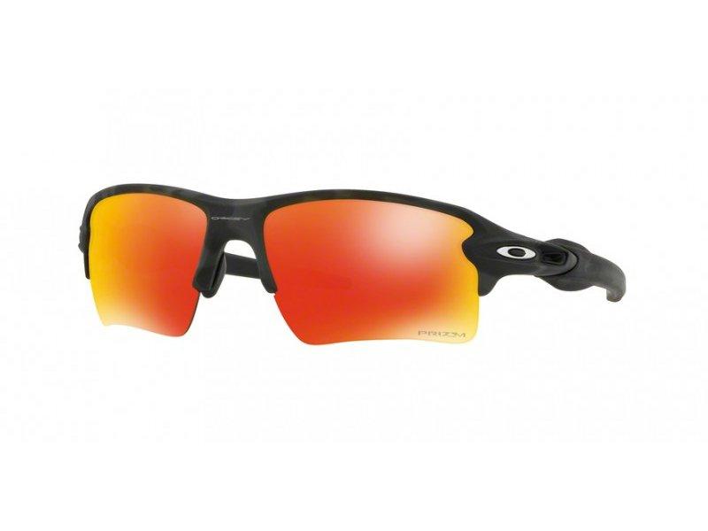 Oakley FLAK 2.0 XL OO9188 918886