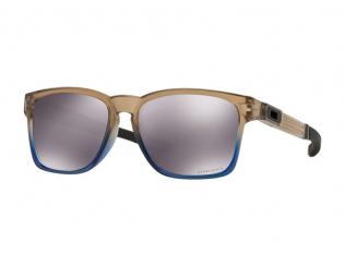 Sončna očala Oakley - Oakley CATALYST OO9272 927227