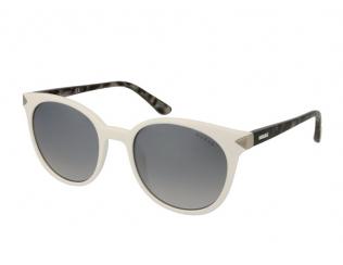 Sončna očala Panthos - Guess GU7550 21C