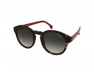 Sončna očala Panthos - Carrera CARRERA 165/S O63/9O