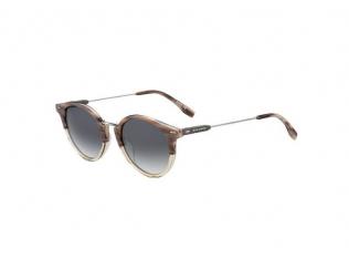 Sončna očala Panthos - Boss Orange BO 0326/S 1ZX/9O
