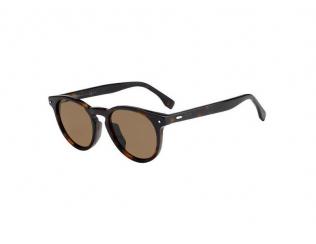 Sončna očala Panthos - Fendi FF M0001/S 086/70