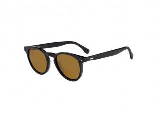 Sončna očala Panthos - Fendi FF M0001/S 807/70