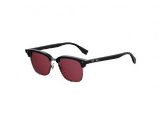 Sončna očala Browline - Fendi FF M0003/S 807/4S