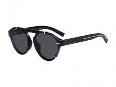 Christian Dior BLACKTIE254FS 807/2K