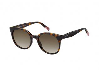 Sončna očala Tommy Hilfiger - Tommy Hilfiger TH 1482/S O63/HA