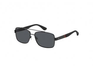 Sončna očala Tommy Hilfiger - Tommy Hilfiger TH 1521/S 003/IR