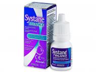 Kapljice za oko - Kapljice za oči Systane Balance 10ml
