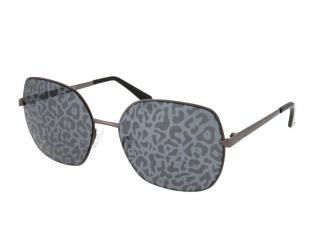 Sončna očala Oversize - Guess GU7560 08C