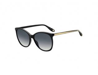 Sončna očala Oversize - Givenchy GV 7095/S 807/9O