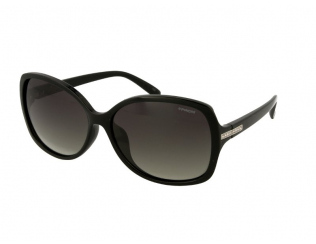 Sončna očala Oversize - Polaroid PLD 5011/F/S D28/LB