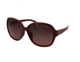 Sončna očala Oversize - Polaroid PLD 5013/F/S LKH/JR