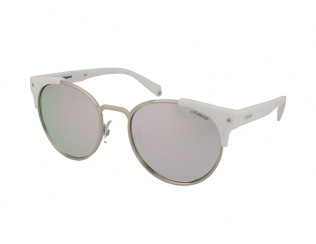 Sončna očala Panthos - Polaroid PLD 6038/S/X 6HT/EX