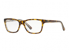 Očala Ray-Ban RY1536 - 3602