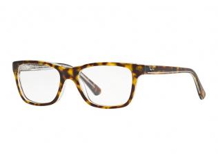 Okvirji Ray-Ban - Očala Ray-Ban RY1536 - 3602