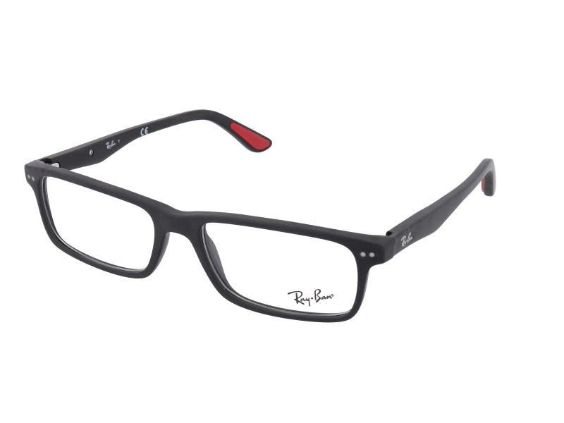 Očala Ray-Ban RX5277 - 2077