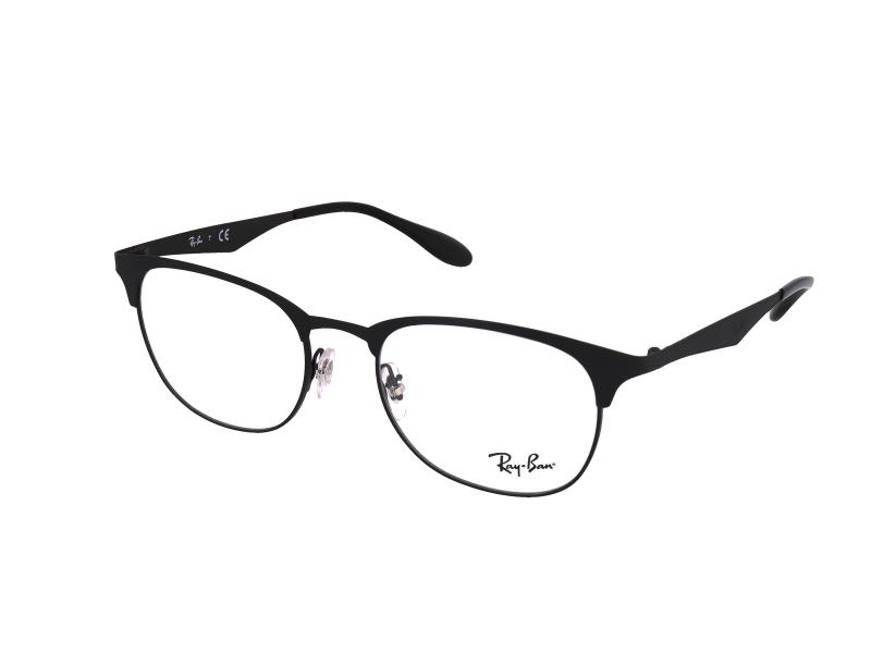 Očala Ray-Ban RX6346 - 2904