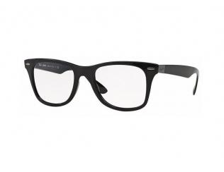 Okvirji Ray-Ban - Očala Ray-Ban RX7034 - 5206