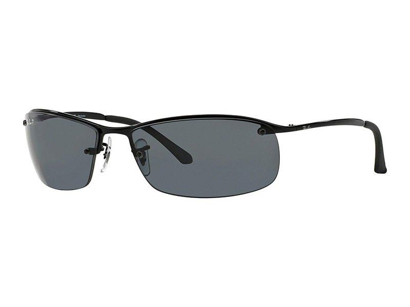 Sončna očala Ray-Ban RB3183 - 002/81 POL