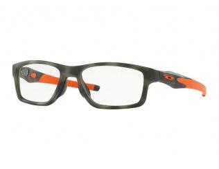 Okvirji Oakley - Oakley OX8090 809007