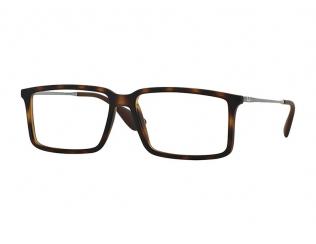 Okvirji Ray-Ban - Očala Ray-Ban RX7043 - 5365