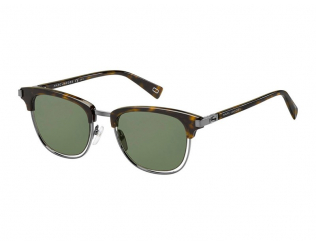 Sončna očala Browline - Marc Jacobs MARC 171/S 086/QT
