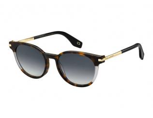 Sončna očala Browline - Marc Jacobs MARC 294/S 086/9O